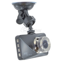 D002 Dash Cam - Wireless reversing camera kit purchase redemption - valued at $139 FREE